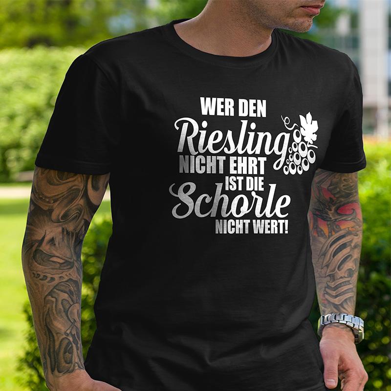 huge selection of 21dcf c2ec8 T-Shirt Druck in Kirchheimbolanden - Donnersbergkreis ...