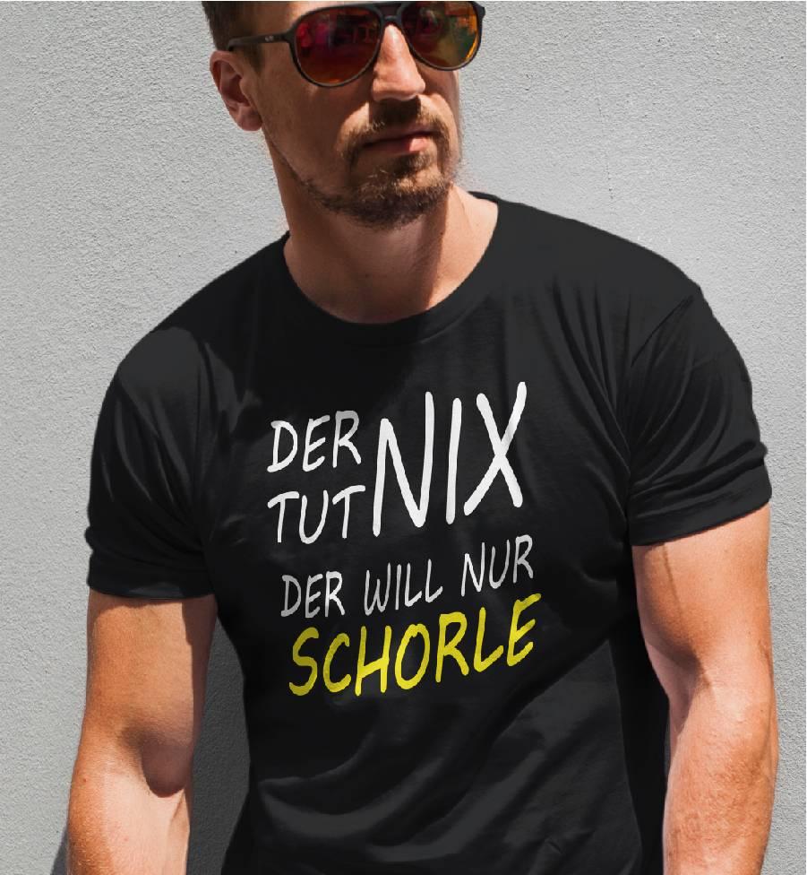 T-Shirt Druck und Gravur Kirchheimbolanden