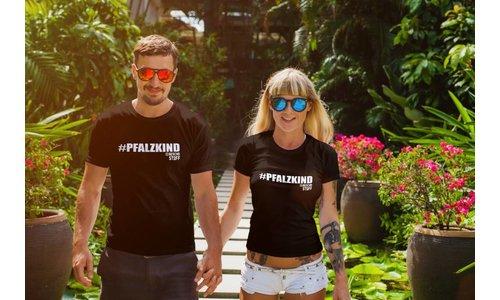 Pfalz T-Shirts & Pullover