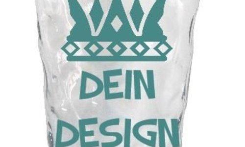 Produktdesigner