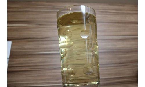 1 Liter Dubbeglas