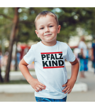 PFALZKIND Kinder Shirt