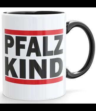PFALZKIND Kaffeetasse