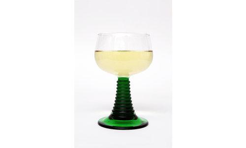 Römergläser / Römer Glas
