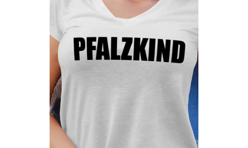 PFALZKIND