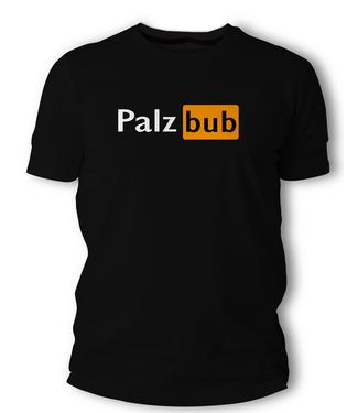 Palz Bub (Pfalz-Shirt)