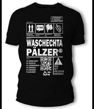 WASCHECHTA PÄLZER/IN