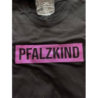 PFALZKIND Glitzer Shirt