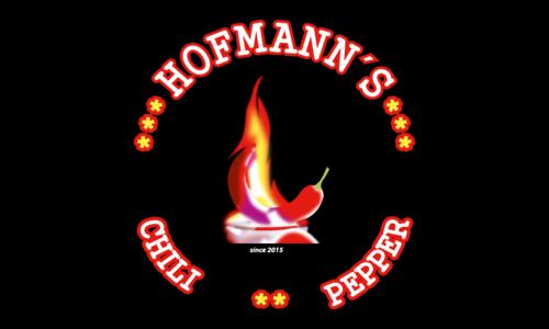 Hofmann's Chili Pepper