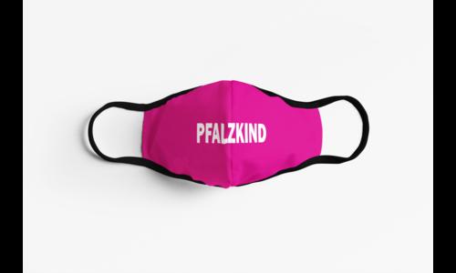 Mundschutz / Masken