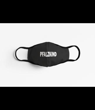 Pfälzer Maske Mundschutz (Pfalzkind)