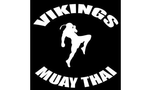 Vikings Muay Thai e.V. (Marnheim)