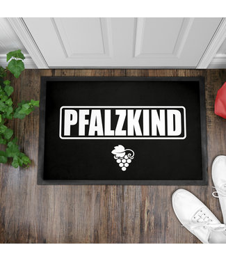 Fußmatte - PFALZKIND