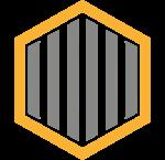 Panel Luftfilter