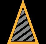 Kegelfilter