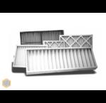 Panel-Filter Kartonrahmen Serie PFK - G4