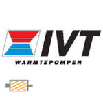 IVT warmtepomp filters