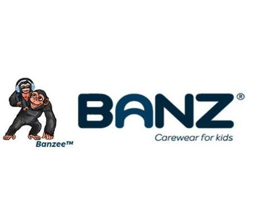 Junior Banz