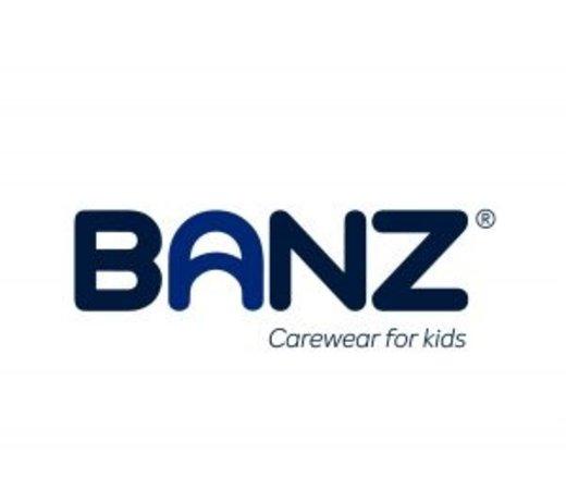 Kidz Banz