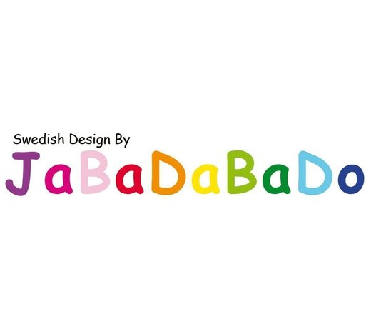 Jabadobadoe