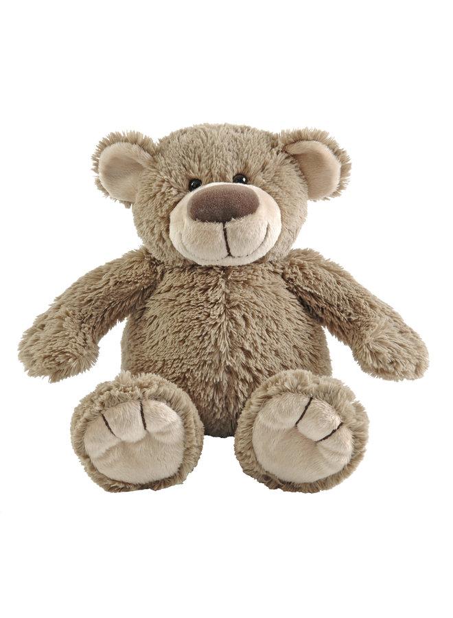 Bear Bella no.2