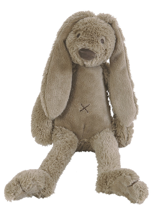 Clay Rabbit Richie