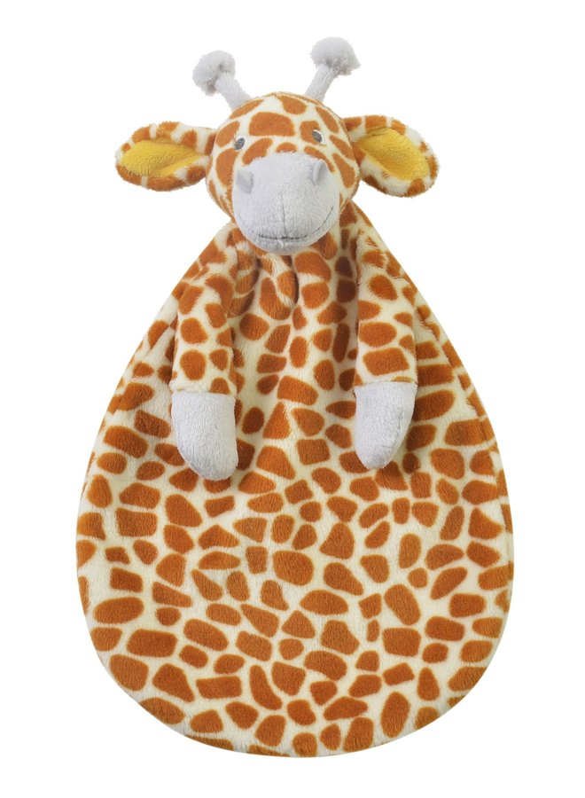 Giraffe Gianni tuttle