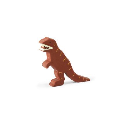 TIKIRI T-rex