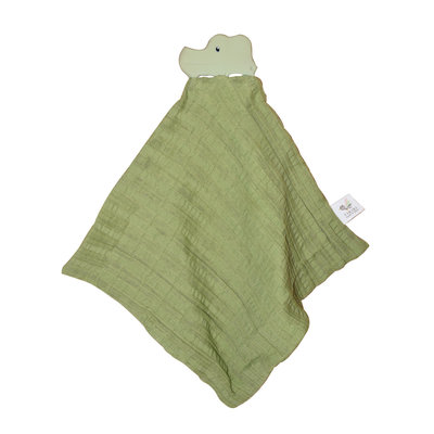 TIKIRI My First Comforter