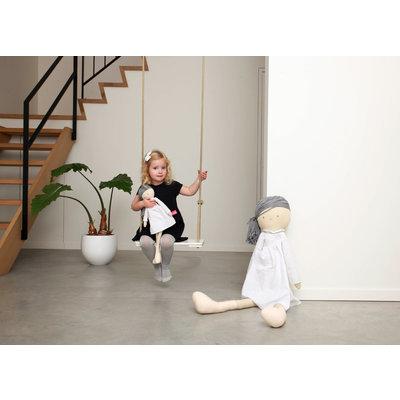 BONIKKA Chi-Chi Doll Megan 53cm