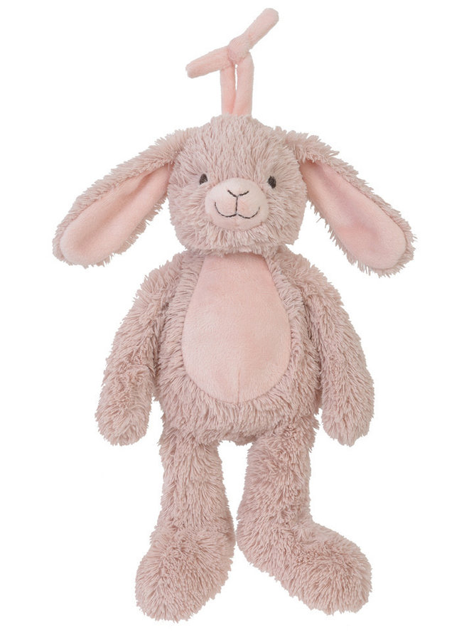 Rabbit Rosi Musical