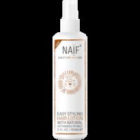 Naïf Naïf Easy Styling Hair Lotion