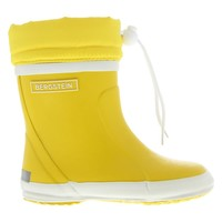 Bergstein Rainboot Winter