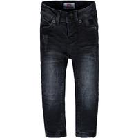 Tumble 'N Dry Jeans TND-Franc