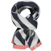 Tumble 'N Dry Sjaal Jilse