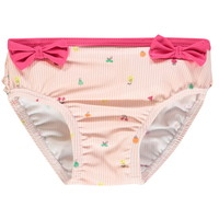 Noppies  Baby Collectie G Swimwear brief Salem