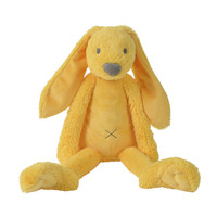 Happy Horse Big Yellow Rabbit Richie