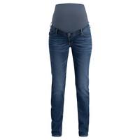 Noppies Maternity Jeans OTB Skinny Avi Everyday Blue