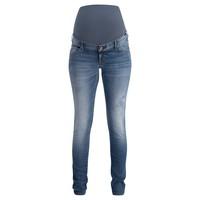 Noppies Maternity Jeans OTB Skinny Avi Tinted Blue
