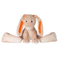 Happy Horse Rabbit Twine No1