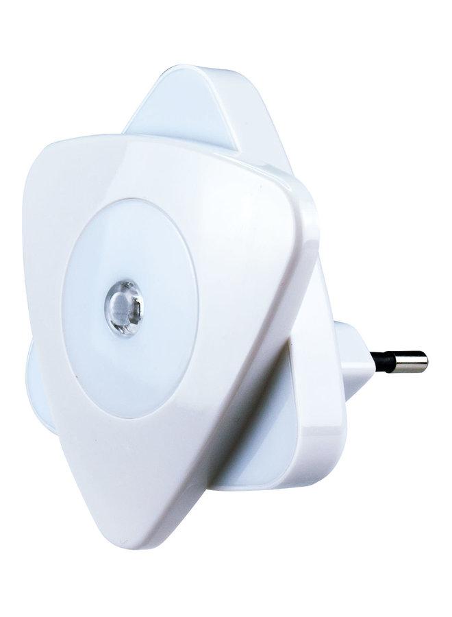 ANV-20 Automatisch led nachtlampje