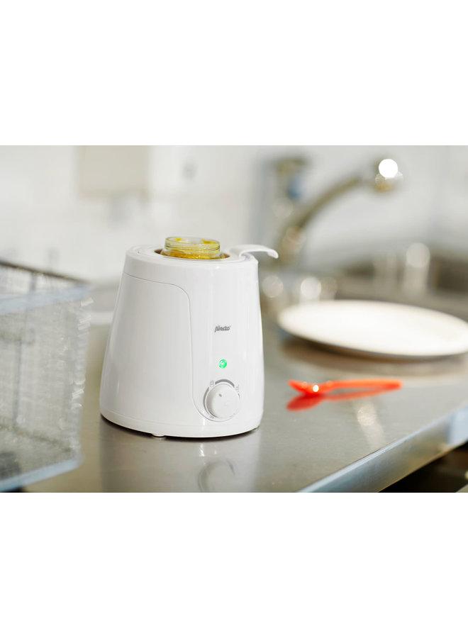 BW-70 Flessenwarmer