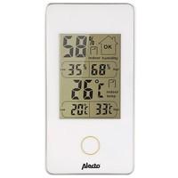 Alecto Digitale binnenthermometer