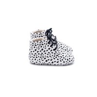 Mockies Classic Boots Speckles