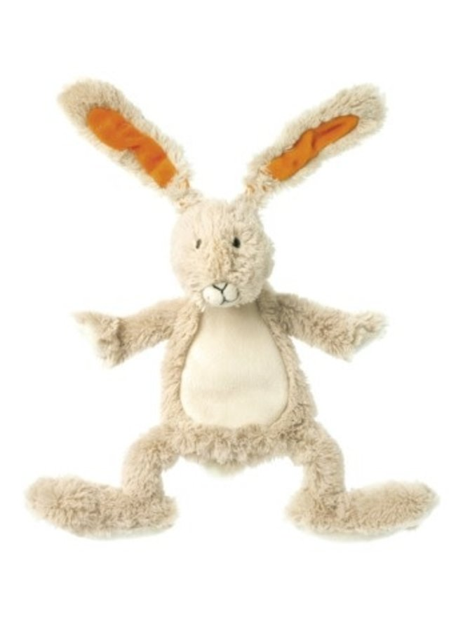 Rabbit Twine Tuttle