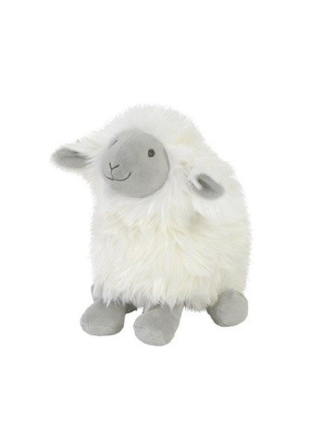 Sheep Sepp no. 1