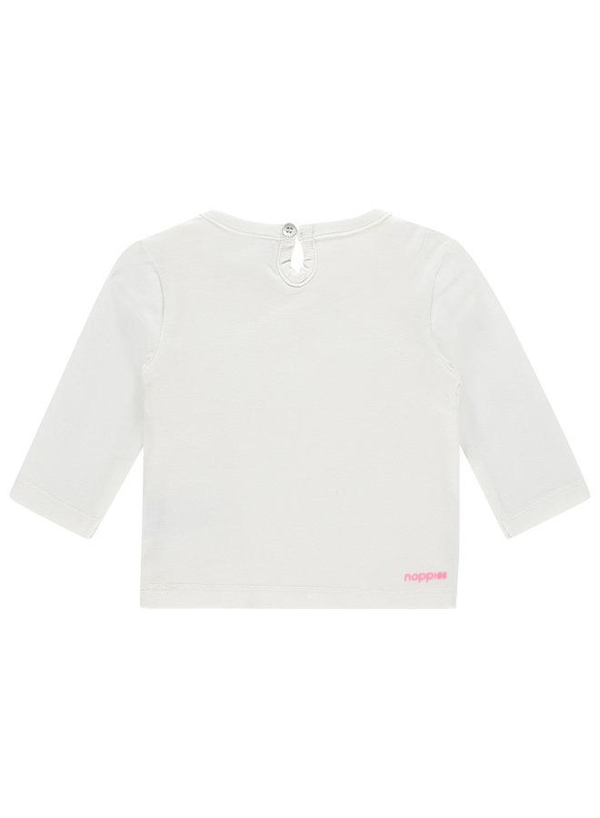 T-shirt Carter