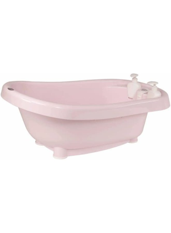 Thermobad click Pretty pink