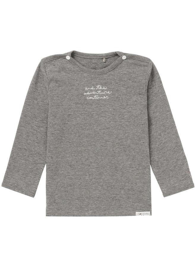 T-shirt Puck