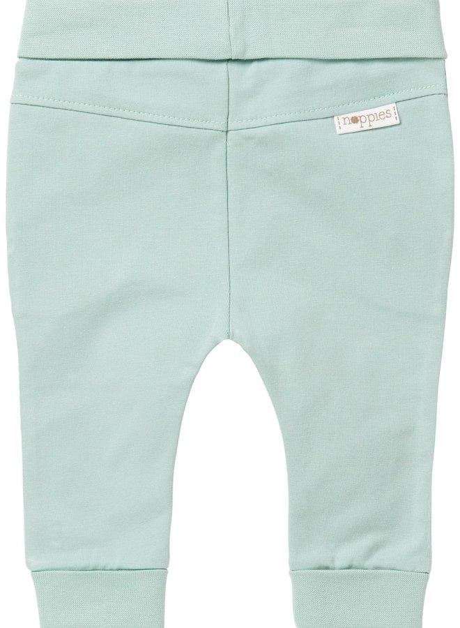 Pants Humpie